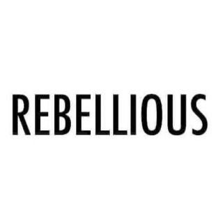 Rebellious fashion.com