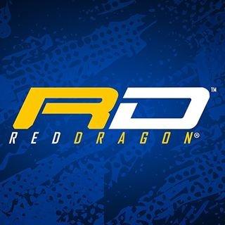 Reddragondarts.com