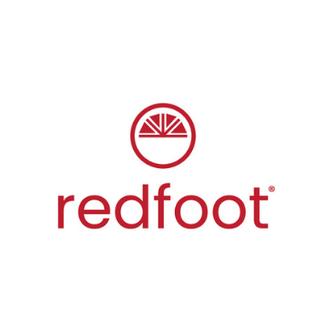 Redfootshoes.com