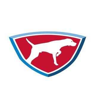 Redhoundauto.com