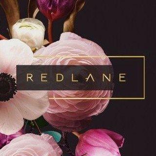 Redlane.ie