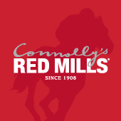RedMills.ie