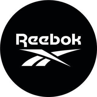 Reebok.co.uk