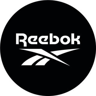 Reebok.es