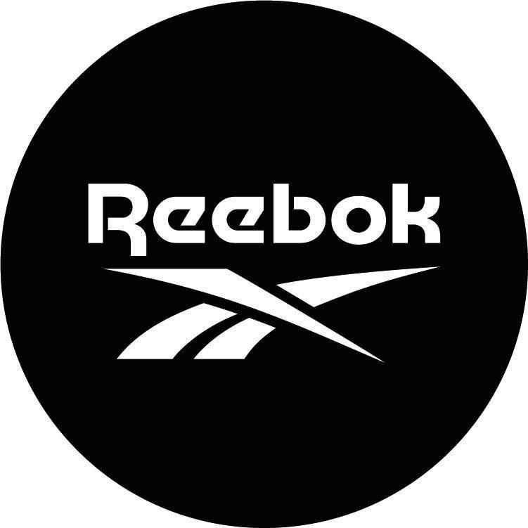 Reebok.ie