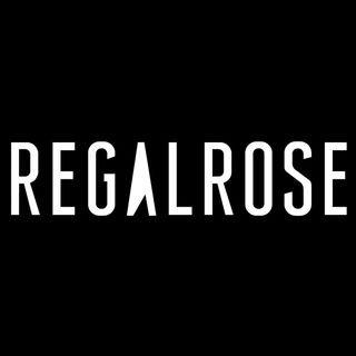 Regalrose.co.uk