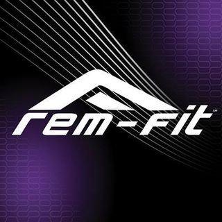 Rem-fit.co.uk