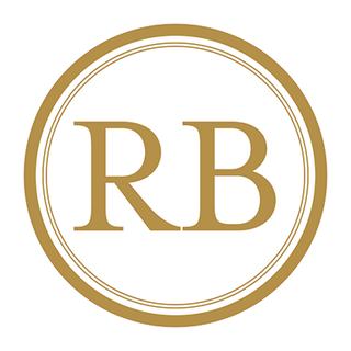 Reservebar.com
