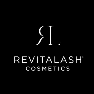 Revitalash.com