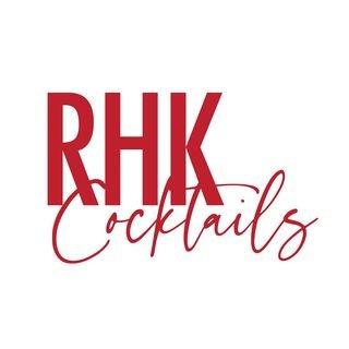 Rhkcocktails.com