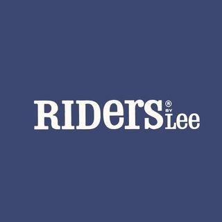 Riders by lee.com.au