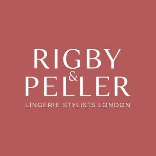 RigbyandPeller.com