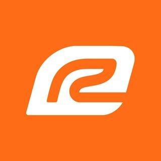 RoadRunnersports.com