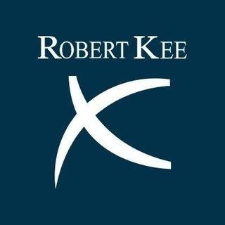 RobertKee.ie