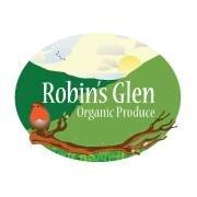 RobinsGlen.ie