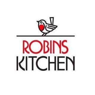 Robinskitchen.com.au