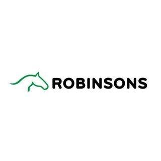 Robinsons equestrian.com