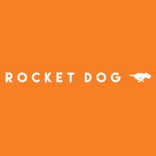 RocketDog.co.uk