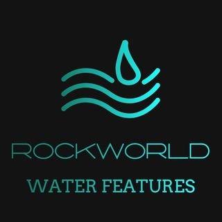 Rockworld.ie