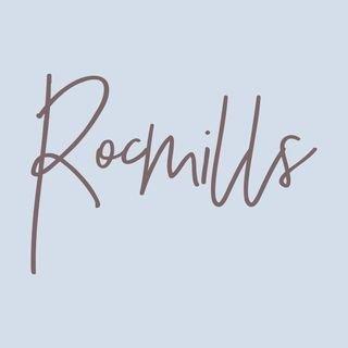 Rocmills.com