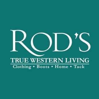 Rods.com