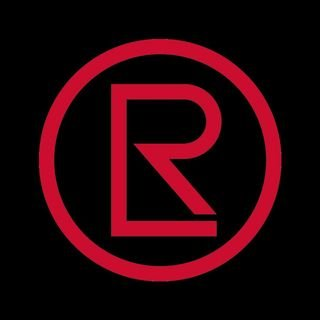 Rollingluggage.com