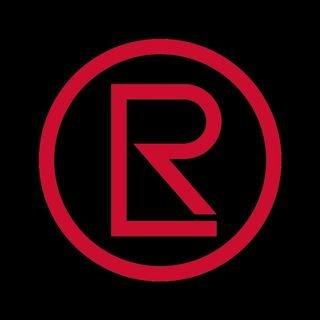Rollingluggage.fr
