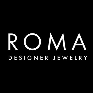 Romadesignerjewelry.com