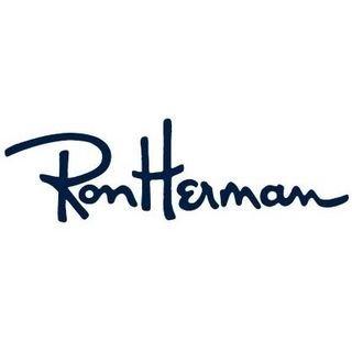 Ronherman.com