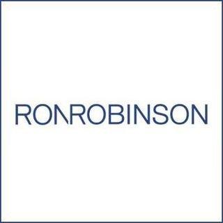 RonRobinson.com