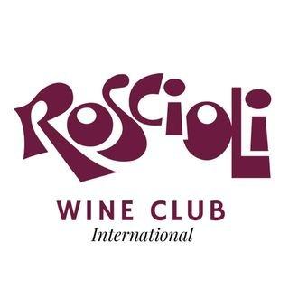 Roscioli wine club.com