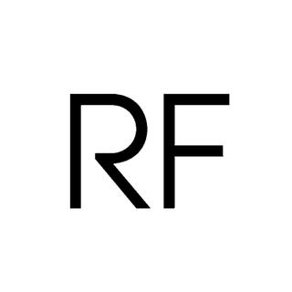 Rosefieldwatches.com