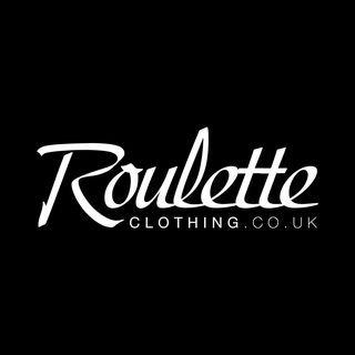 Rouletteclothing.co.uk