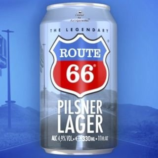 Route66beer.com