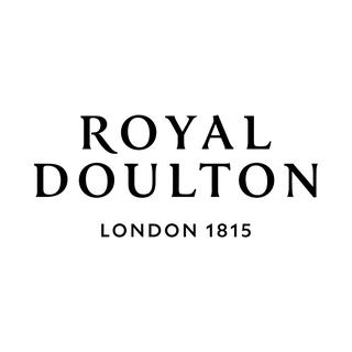 Royal doulton.com