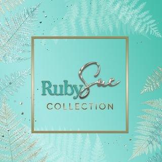 Rubysue.ie