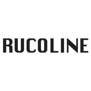 Rucoline.com