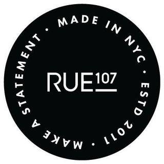 Rue107.com