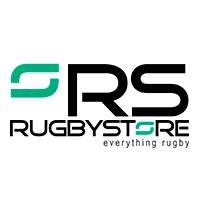 RugbyStore.co.uk