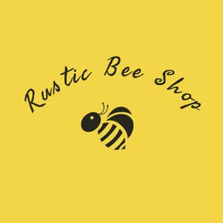 RusticBeeShop