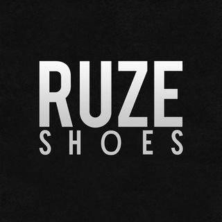 RuzeShoes.com