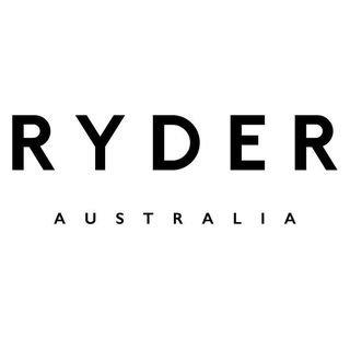 Ryderlabel.com
