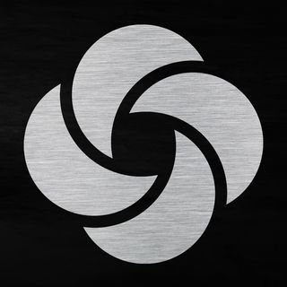 Samsonite.com.au
