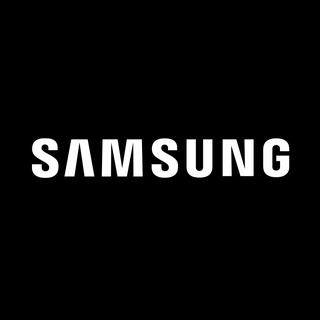 Samsung.com Ireland