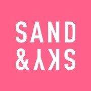 Sandandsky.com