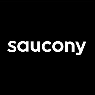 Saucony.com