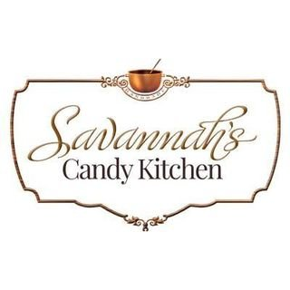 Savannahcandy.com