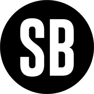 Saveur-biere.com