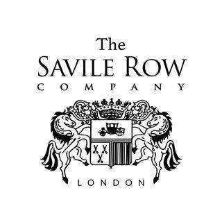 Savile row co.com