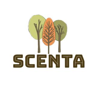 Scenta.ie